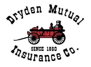 Dryden Mutual Insurance