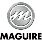 Maguire Cars Ithaca