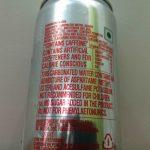 Diet_Coke_ingredients