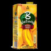 B Natural Mango Magic