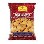Haldiram_Mini_Samosa