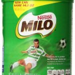 Milo-2