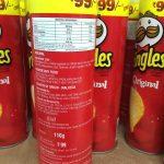 Pringles-2