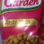 garden-tasty-nut