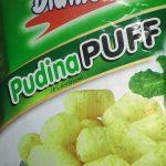 ddiamond-pudina-puff