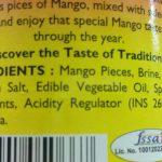 ingredients-of-mango-pickle