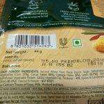 ingredients-ofknor-swet-corn