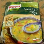 knorr-chinese-sweet-corn-soup