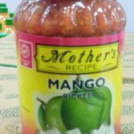 mother-mango-pickle