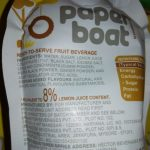 paper-boat-jaljeera-ingredients-2