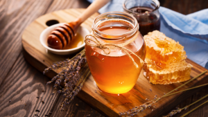 The FSSAI Does Not Have The Resources For It's Pan-India Honey Testing Drive
