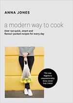 A Modern Way to Cook // FoodNouveau.com