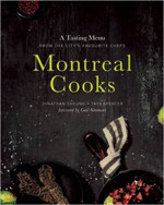Montreal Cooks // FoodNouveau.com