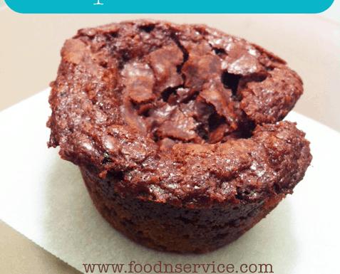 nesquick brownie recipe