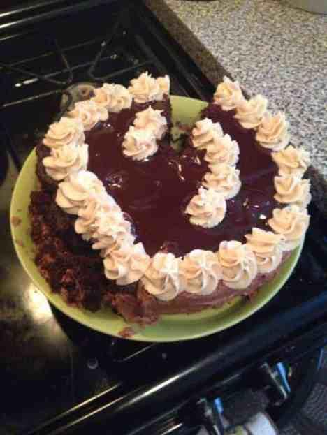 cake pan 3