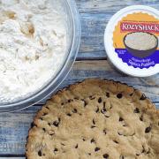 Family Night With KozyShack Tapioca Pudding! #SummerOfPudding