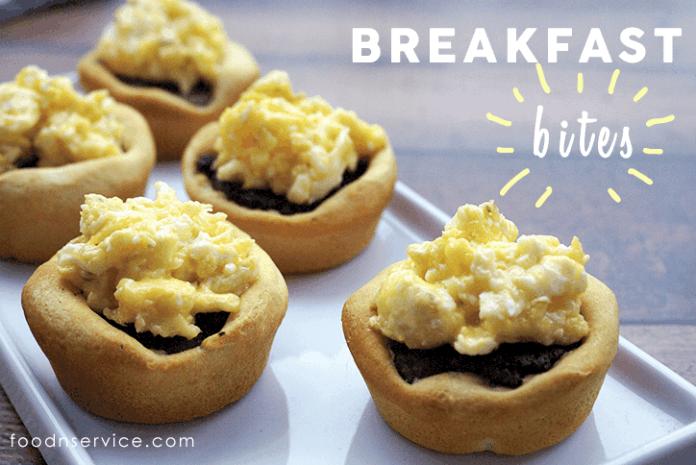 johnsonville breakfast bites