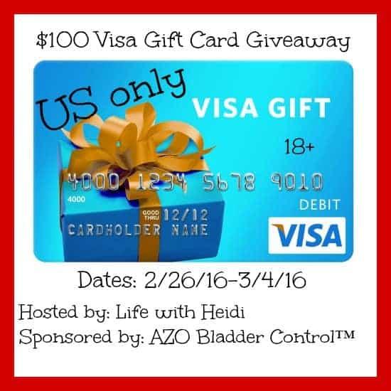 %24100-Visa-Gift-Card-Giveaway1