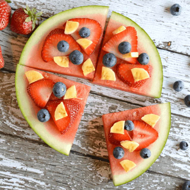 Fresh-Fruit-Pizza-1024x1024