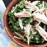 Eat Smart Salads Slides In Those Veggies