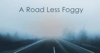 a-road-less-foggy-1024x682