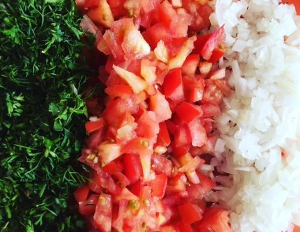 fish tacos pescado (5)