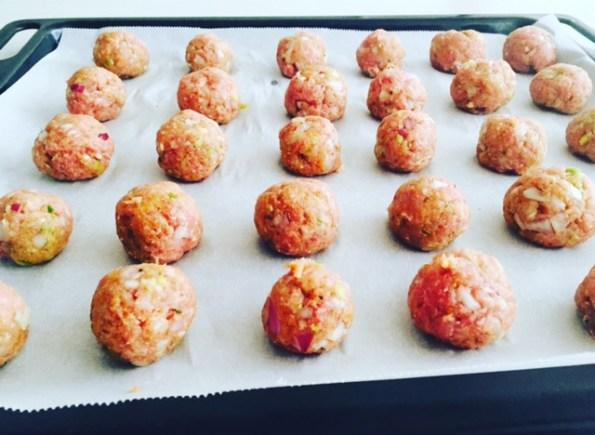 meatballs (1)