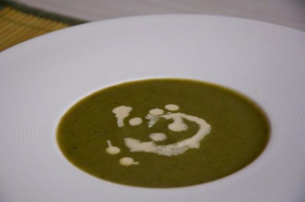 _sopa de brocoli0413