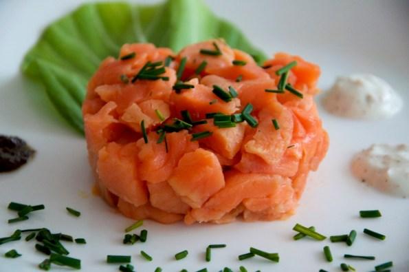_salmon gravlax0058