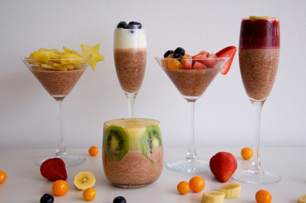_chocolate chia pudding2763