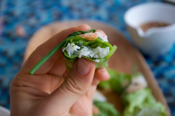_lettuce rolls2480