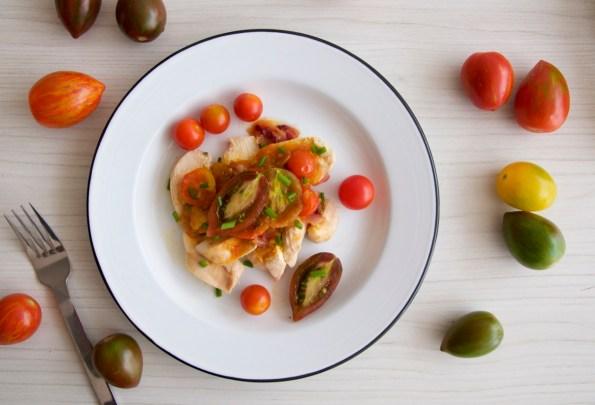 _pollo tomate cherry0432