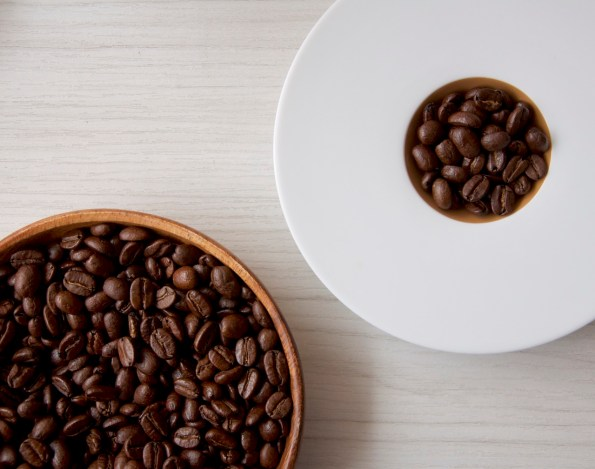 _cafe2952