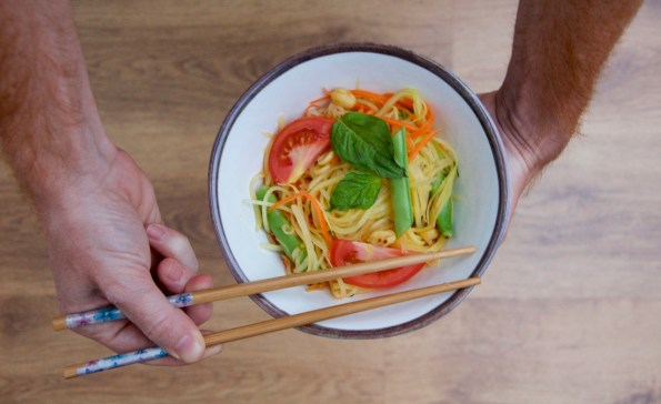 _green-papaya-salad0542