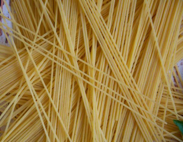 _spaghetti1827