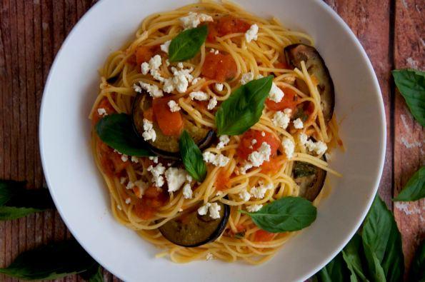 _spaghetti1886