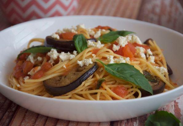 _spaghetti1893