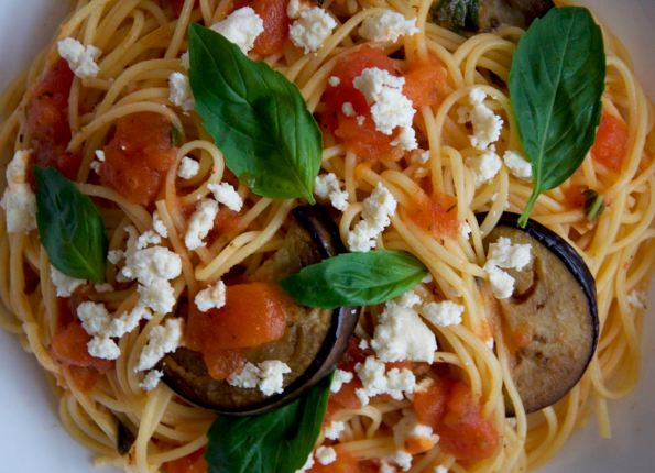 _spaghetti1896