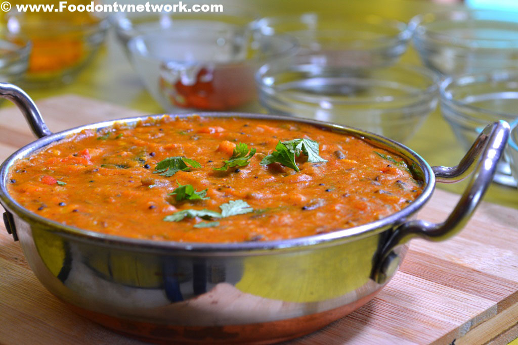 How to cook Restaurant Style Dal Fry Recipe.