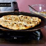 How to Cook Oye Free Naan Recipe.