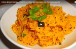 How to Cook Potato Biryani Recipe, Vegetarian Biryani Recipe, Best Indian Biryani Recipe, Vegetable Biryani Recipe.