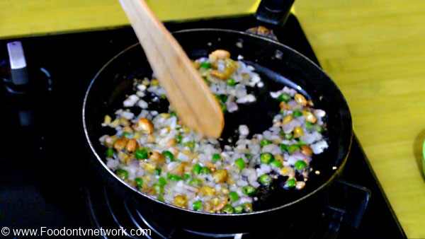 shahi paneer recipe step 04