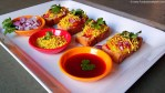 Dal Toast Recipe. Moong Dal Toast Recipe. Indian Toast Recipe. Quick Dal Toast Recipe. Healthy Toast Recipe.
