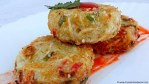Chinese Noodles Cutlet Recipe. Noodles Cutlet Recipe. Vegetable Chinese Noodles Cutlet Recipe. Indian Snacks Recipe.