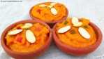 Moong Dal Halwa Recipe, Mung Dal Halwa Recipe, Moong Dal Halva Recipe, Indian Sweet Recipe, Indian Dessert Recipe, North Indian Cuisine.