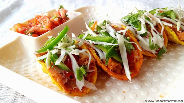 Veg Tacos Recipe, Vegetarian Tacos Recipe, Tacos Recipe, Vegetarian Taco Recipe Kidney Beans, Vegetable Tacos Recipe, Mexican Tacos Recipe, Mexican Food Recipe, Fast Food Recipe.