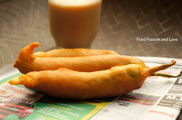 Kerala 171 Foodpassionandlove