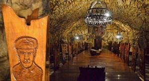 Moldova - Cojusna Winery