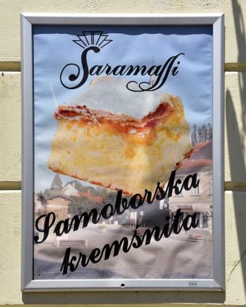 Croatia - Samobor