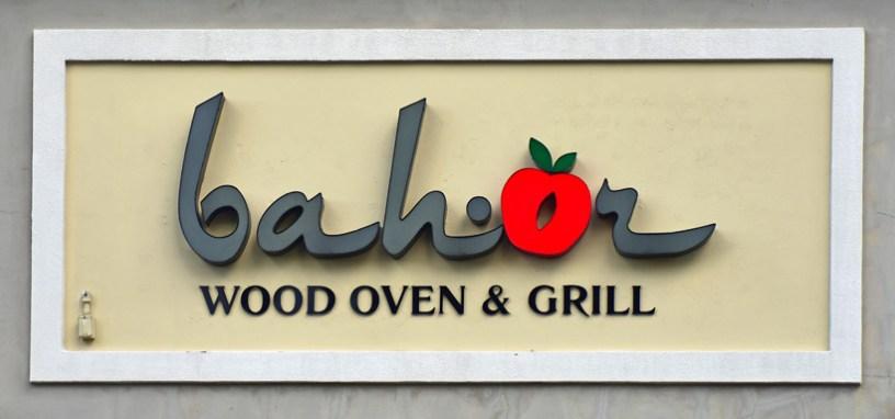 North Miami Beach - Bahor